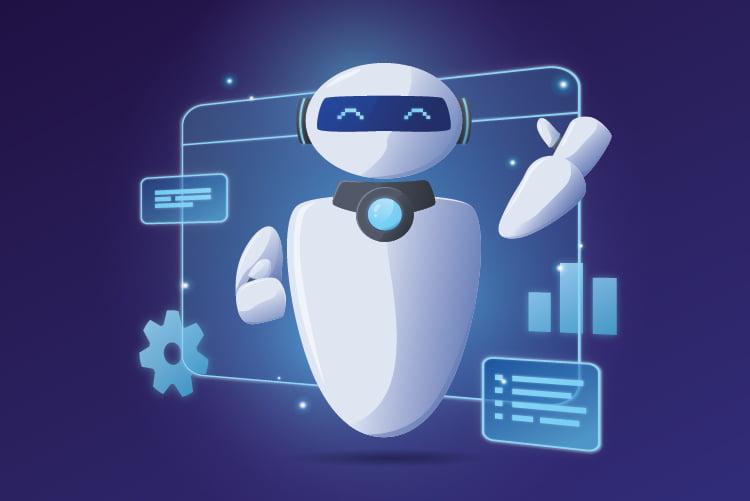 Mechanical & Robotics